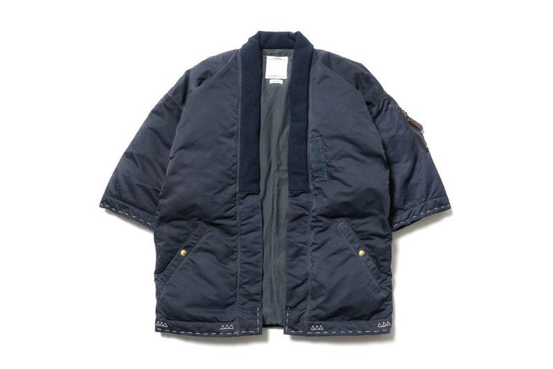 071-visvim-sanjuro-kimono-down-jkt-navy-f-i-l-exclusive-1