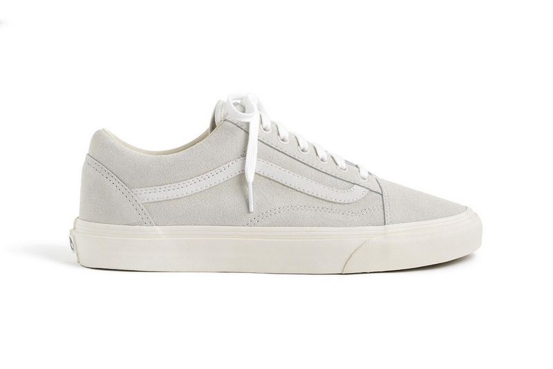 116-vans-jcrew-old-skool-03