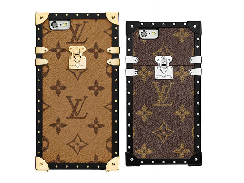 149-louis_vuitton_itrunk-iphone-collection