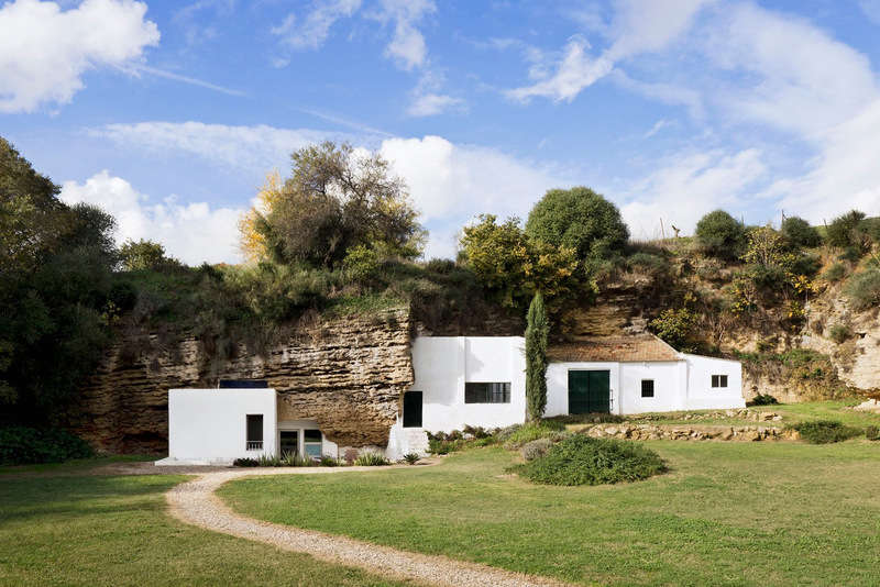 165-cuevas-del-pino-estate-ummo-estudio-0008
