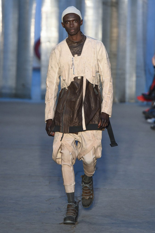 289-boris-bidjan-saberi-2017-fall-winter-collection-9