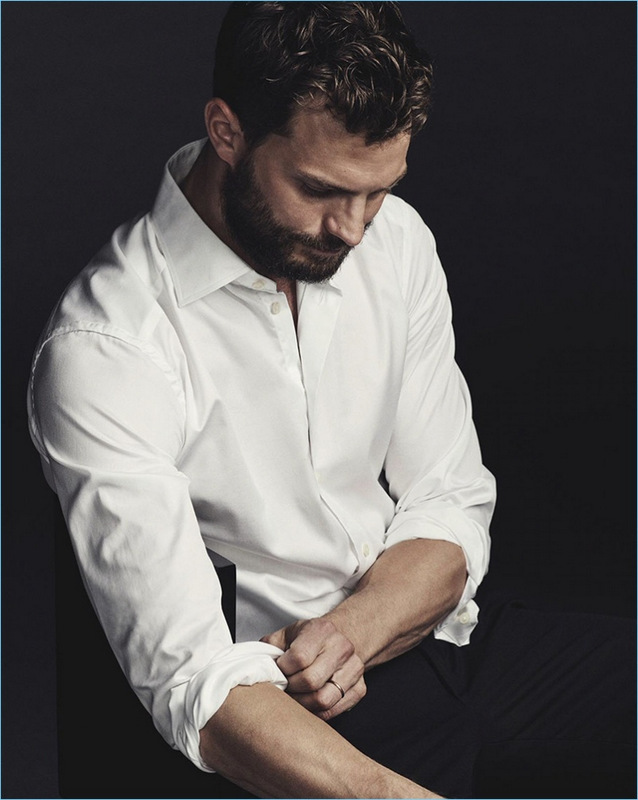 290-Jamie-Dornan-2017-GQ-Australia-Photo-Shoot-003