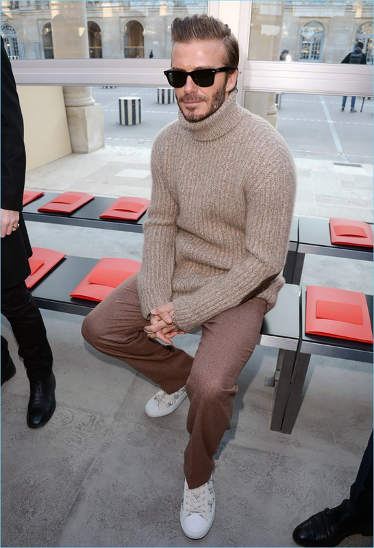 306-David-Beckham-Louis-Vuitton-Fall-Winter-2017-Mens-Show