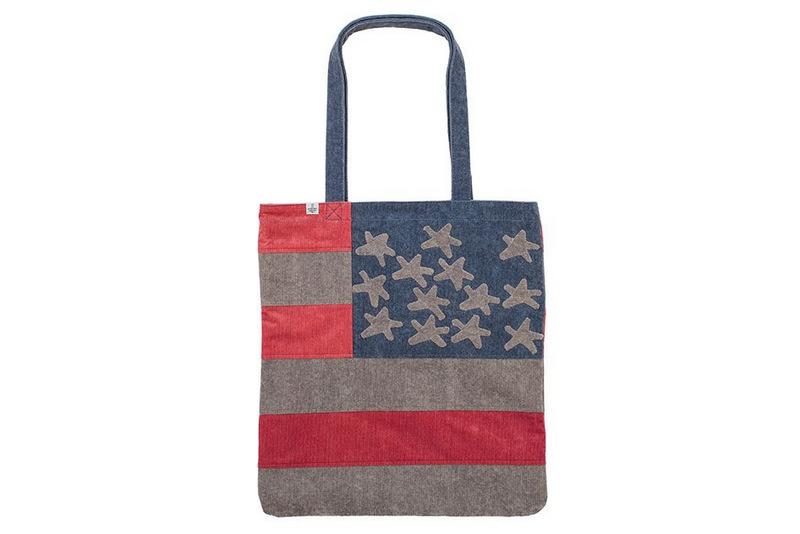 430-visvim-american-flag-tote-bag-2