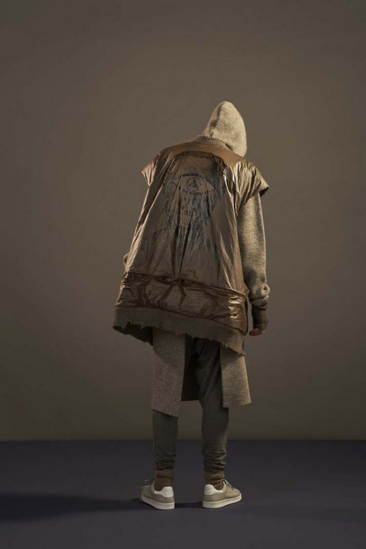 467-undercover-2017-fall-winter-collection-brain-washed-generation-17