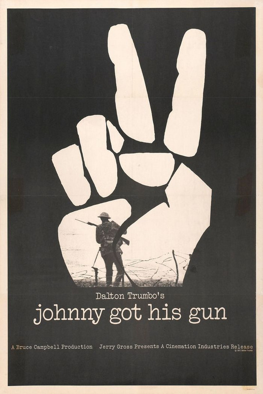551-johnny_got_his_gun