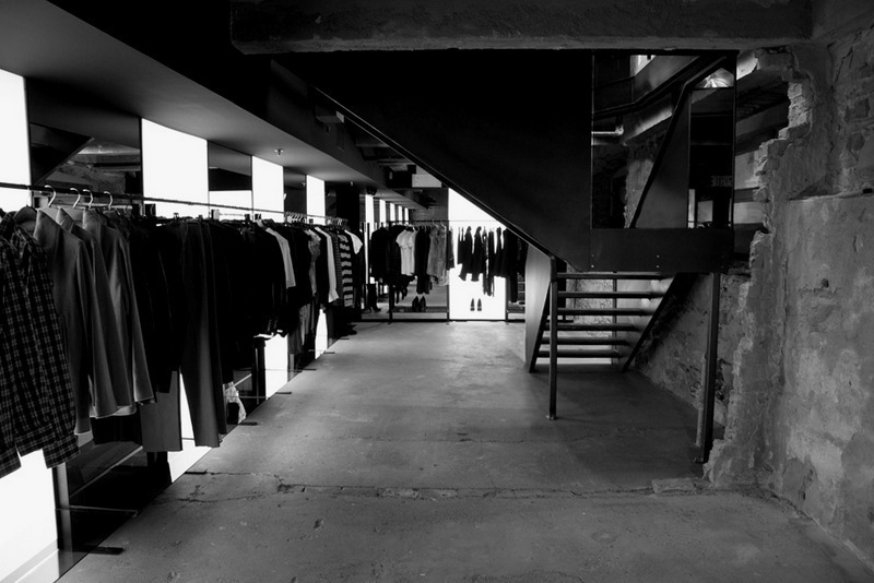 567-best-retailers-ssense-1