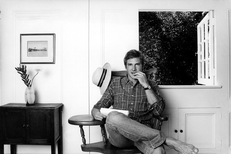 595-harrison ford