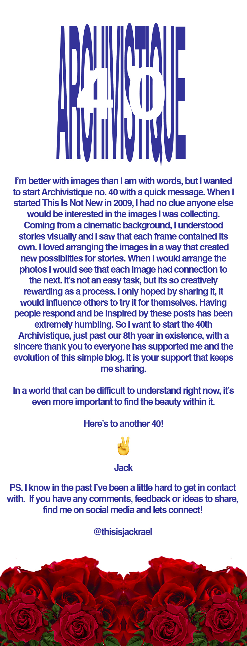 archive-40-message copy