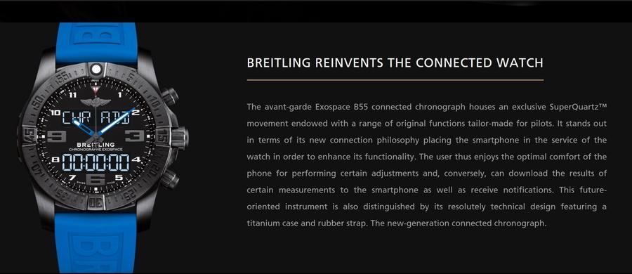BreitlingExospaceB55Connected-12
