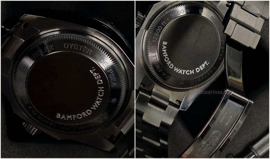 Rolex-Bamford-DEEPSEA-SEA-DWELLER-116660-003