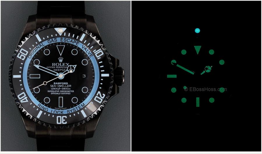 Rolex-Bamford-DEEPSEA-SEA-DWELLER-116660-002