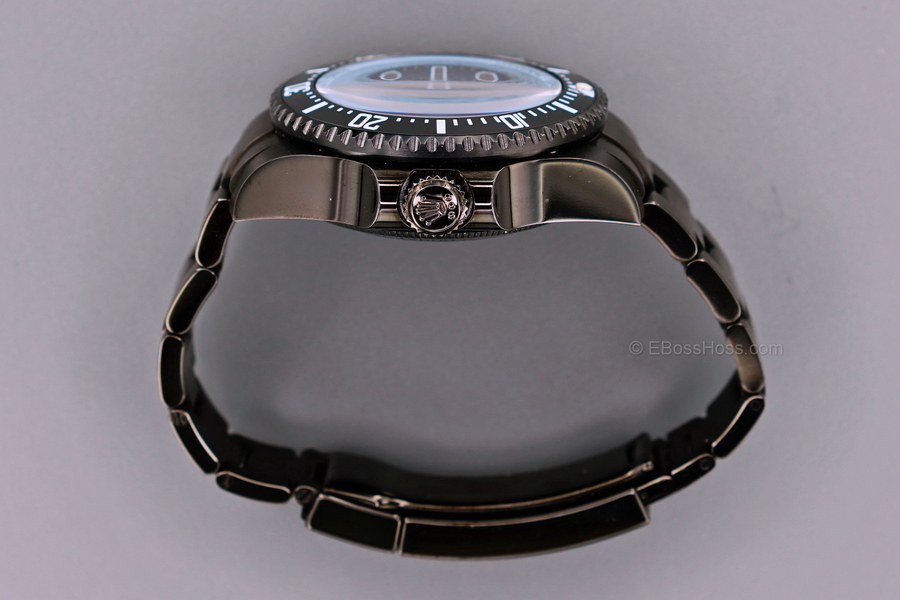 Rolex-Bamford-DEEPSEA-SEA-DWELLER-116660-008