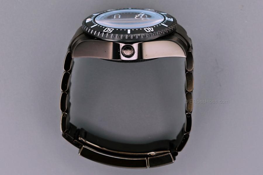 Rolex-Bamford-DEEPSEA-SEA-DWELLER-116660-009