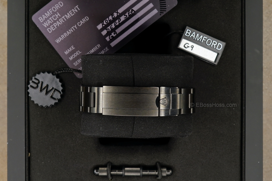 Rolex-Bamford-DEEPSEA-SEA-DWELLER-116660-006