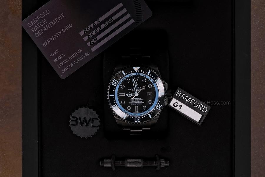 Rolex-Bamford-DEEPSEA-SEA-DWELLER-116660-011