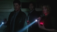 SPN1203_HighlightCaps_0142