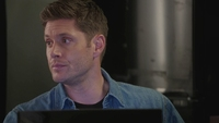 SPN1203_HighlightCaps_0214