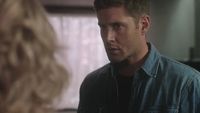 SPN1203_HighlightCaps_0220