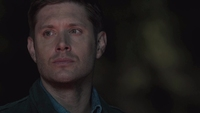 SPN1203_HighlightCaps_0246