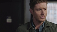 SPN1203_HighlightCaps_0259