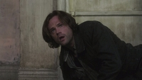 SPN1203_HighlightCaps_0321