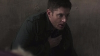 SPN1203_HighlightCaps_0331