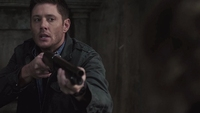 SPN1203_HighlightCaps_0342