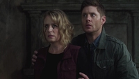 SPN1203_HighlightCaps_0367