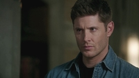 SPN1203_HighlightCaps_0394