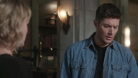 SPN1203_HighlightCaps_0434