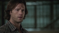 SPN1203_HighlightCaps_0449