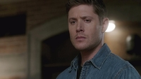 SPN1203_HighlightCaps_0453