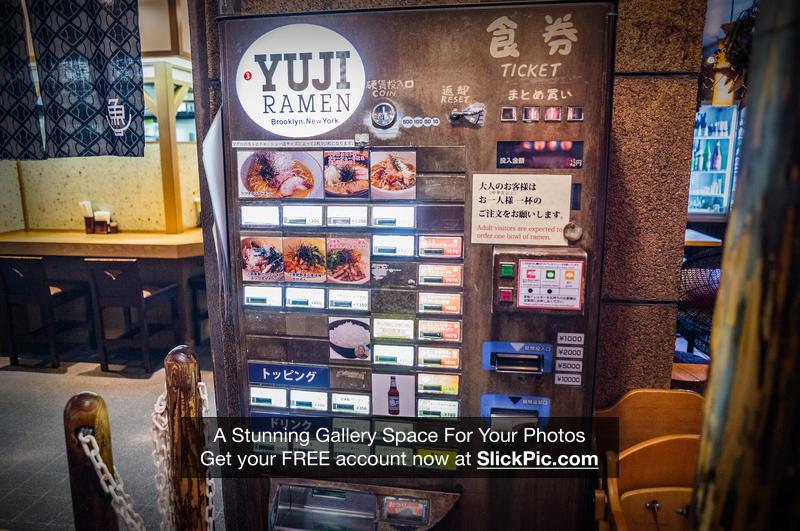 Tokyo_Trip_2017_386