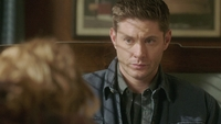 SPN1317_HLCaps_0184