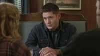 SPN1317_HLCaps_0208