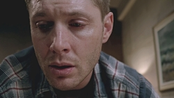 SPN1023_HighlightCaps_0023