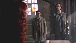 SPN1023_HighlightCaps_0047