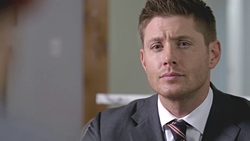 SPN1023_HighlightCaps_0057