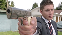 SPN1023_HighlightCaps_0066
