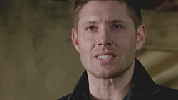 SPN1023_HighlightCaps_0104