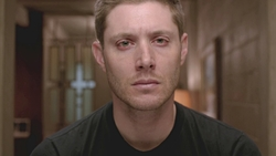 SPN1023_HighlightCaps_0123