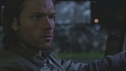 SPN1023_HighlightCaps_0155