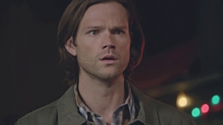 SPN1023_HighlightCaps_0216