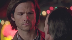 SPN1023_HighlightCaps_0227