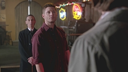 SPN1023_HighlightCaps_0243