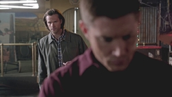 SPN1023_HighlightCaps_0248