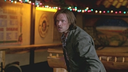 SPN1023_HighlightCaps_0269