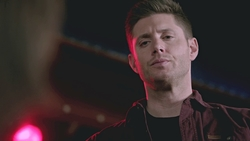 SPN1023_HighlightCaps_0290