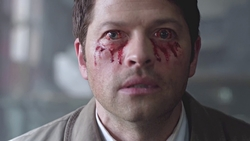 SPN1023_HighlightCaps_0346
